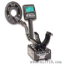 地下金属探测仪 金属探测仪 型号:DP-AK-3200
