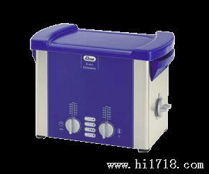 通用型超声波清洗器/超声波清洗器 型号:DP-S