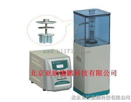 杯式超声波细胞粉碎机/超声波细胞粉碎机 型号:DP-III