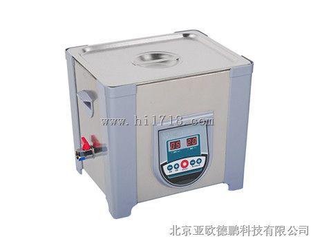 超声波清洗机  型号:DP-5200DTN