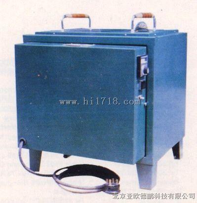 油浴炉 型号:DP-SY2-12-3