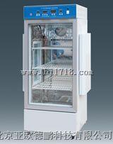 微电脑光照培养箱 光照培养箱 型号:DP-GXZ-150D