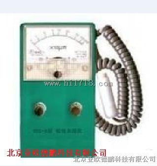 磁性测厚仪,测厚仪  型号:DP-QCC—A