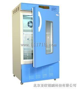 生化培养箱,BOD5培养箱 型号:DPRH-150B
