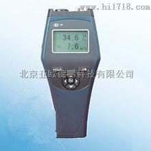 精密微压差仪/数字微差压计 DP-TP100