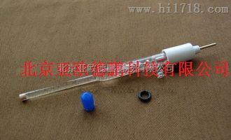 汞-硫酸亚汞电极DP16850