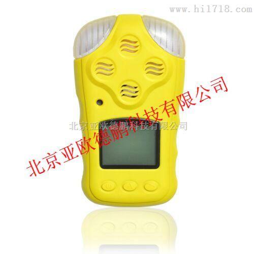 便携式氨气检测仪,氨气检测报警仪,手持式氨气测定仪 型号:DP300-NH3