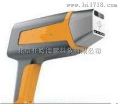 DP5001x-γ辐射巡检仪 /环境X、Y射线检测仪