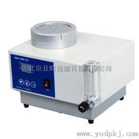 狭缝式式空气采样器/浮游菌空气采样器 型号:DP/HAS-100C
