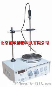 大功率数显磁力搅拌器DP-88-1