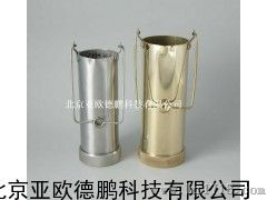 DP-1000铜材质取样器