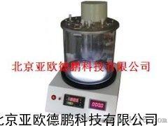 石油产品运动粘度测定仪价格