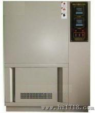 DP-ZWFZ耐紫外辐照试验机