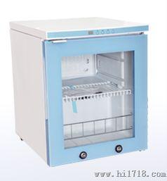 生化试剂恒温箱DP-50L