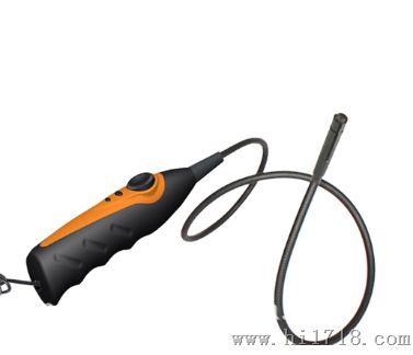 USB工业电子内窥镜DP-AT