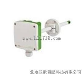 风速风量变送器固定式DP16677