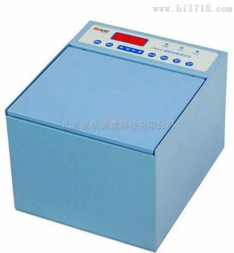 DP-JMGZ面筋数量质量测定仪