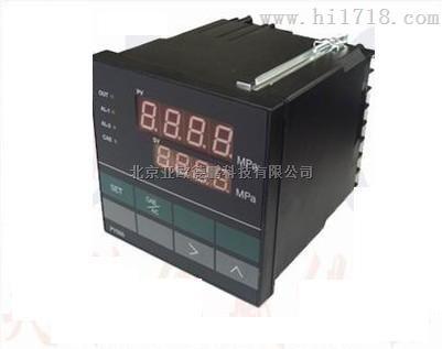 DP-PY500智能数字压力控制仪表
