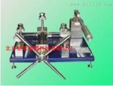 DP-HR-YFQ-10T台式气体压力泵