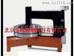 DP-YZHTR-9感应轴承加热器