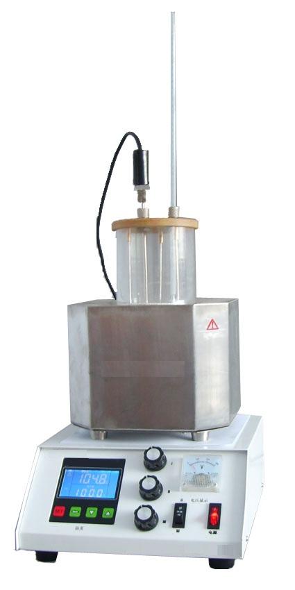 农药产品自燃温度测定仪,自燃温度检测仪