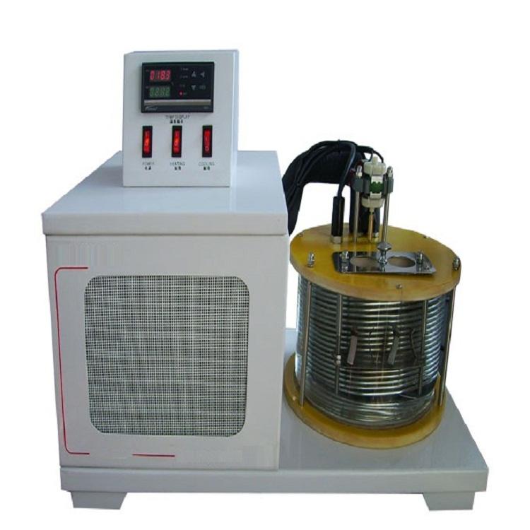 化工产品密度测定仪,化工产品密度检测仪