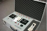 室内空氣質量檢測儀