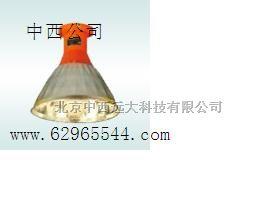 工矿灯 (防震)一般的电源/ 需要外加整流气厢   订货号M222918