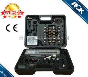 北京中西 M116601 汽车燃油系统故障分析仪