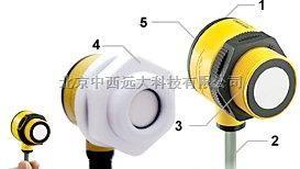 中西超声波传感器