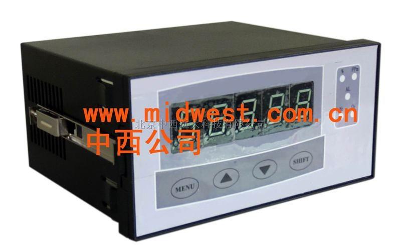 氮/氧分析仪