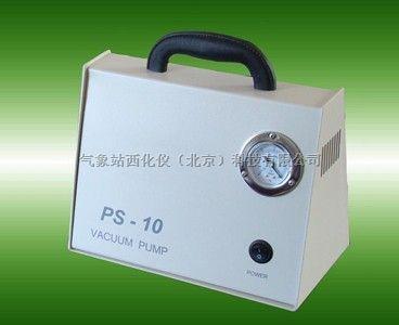 全玻璃微孔滤膜过滤器型号:M305880-1000ML