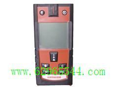 手持式激光测距仪/矿用(煤安防爆证)