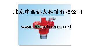 气动抗震压力变送器 型号:EV33-H/S/YPQ-01-Z/40