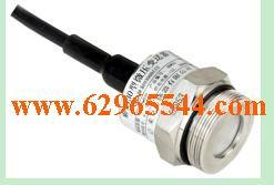 压力变送器(0-10KPa 1%) 型号:MPM430