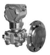 智能法蘭安裝液位變送器(中西器材) 型号:XA79/3051LT