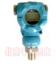 压力/液位变送器 型号:SZ94
