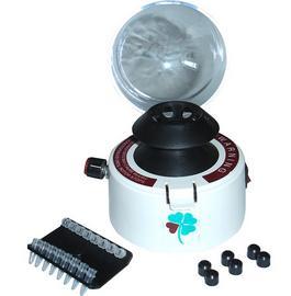 微型离心机(手掌型) 型号:ZXYD-LX-200 库号:M125744
