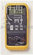 81M/F715型電流電壓信号發生器  廠家直銷