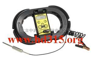 瑞士进口HH10/Onecal型便携式数字温度计