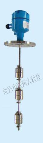 浮球式液位變送器(中西器材) 型号:M273287