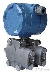 电容式差压/压力变送器 型号:WGP11-1151