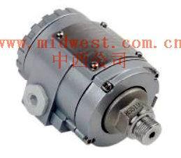 压力变送器  0.5%) 型号:MPM489[0-10KPa]E22B1C1G 库号:M401713