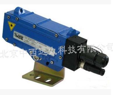 激光测距传感器 型号:MSE-LT150