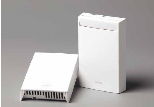 温湿度变送器 HMW82 替代HMW40Y 型号:FL15/HMW82