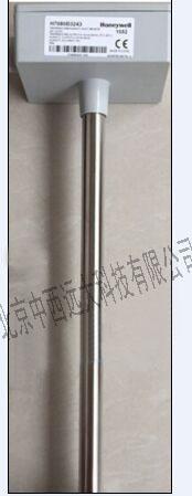 温湿度传感器(霍尼韦尔) 型号:H7080B3243