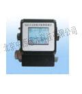 在线式油液污染度检测仪 型号:HK62-KLD-Z