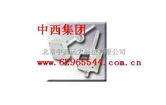 直销库号M104276温湿度变送器(奥地利型号:BS2-EE16-FT6B53