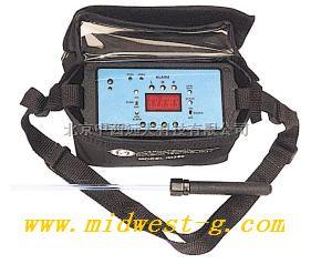 北京中西 IQ350型便携式氯气检测仪