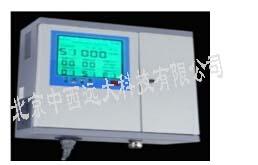 CO声光报警仪 型号:JX18-RBK-6000-2 库号:M407399
